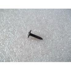 Бардачок винт М4x20 VAG N90241203
