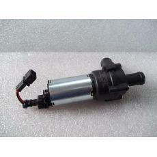Помпа электрическая водяная  STARTVOLT SEP1802