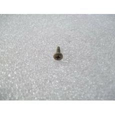 Концевик двери саморез VAG N90094901