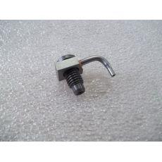 Масляная форсунка 1.9 VAG 038103157C