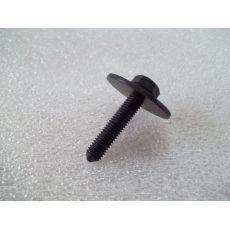Крышка клапанная ACV болт VAG N90666603