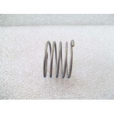 Пружинка на ТНВД AAB AJA Bosch  1464651452