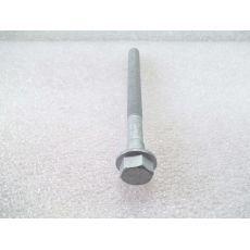 Болт М10х125 VAG N10666601