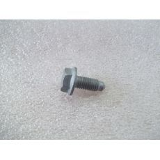 Скоба задняя стабилизатора болт M10X25  VAG N10285907