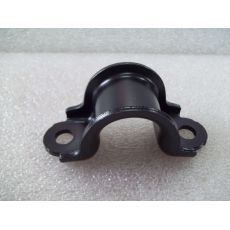Скоба задняя стабилизатора внутренняя VAG 7H0511417A