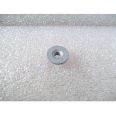 Крышка клапанная AAB гайка VAG N90132606