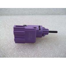 Датчик стоп - сигнала VERNET BS4583