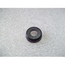 Резинка шпильки клапанной крышки верх все моторы VICTOR REINZ 70-28779-00