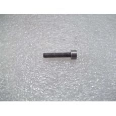 Мотор радиатора основной болт M5x25 VAG N10544302