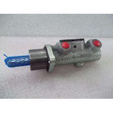 Главный тормозной цилиндр (под АБС)  Metelli 05-0311