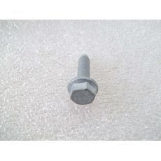 Болт шестерни распредвала 1.9 М8х30 VAG N10109210