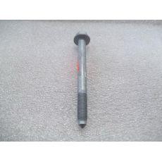 Болт кронштейна М10х112 VAG N10328002