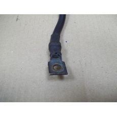 Клемма плюсовая VAG 7D1971228A Б/У