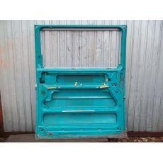 Дверь сдвижная VAG 7D7841080E Б/У