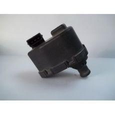 Корректор фары VAG 165941295 Б/У