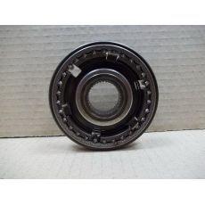 КПП муфта 5 передачи 96-- VAG 02J311241F Б/У
