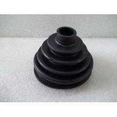 ШРУС наружный AВS с резиновым пыльником 94 после 70-R-136291 после Meyle 1004980055