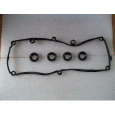 Прокладка клапанной крышки 2.0L к-т  Victor Reinz 15-40486-01