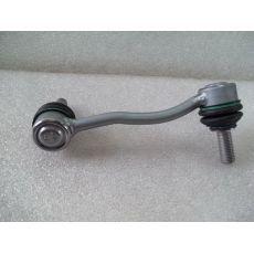 Стойка стабилизатора R  Lemforder 3066601