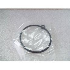 Фильтр масляный  VAG 03N115562