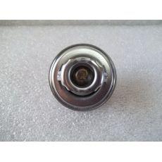 Термостат AXA Behr-Hella TX1487D
