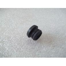 Уплотнительное кольцо болта форсунке VAG 03L103487