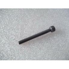 Болт топливной форсунки М6х55 2.5 VAG 070103385A