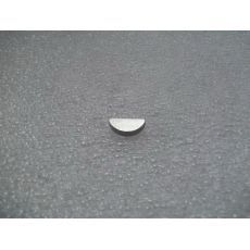 Шестерня ТНВД 2.5 шпонка VAG N0127101