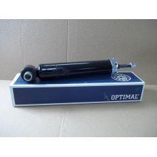 Амортизатор передний Optimal A-2828H