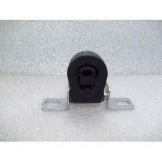 Подушка глушителя Febi 01239