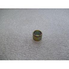 КПП втулка установочная VAG 014301153