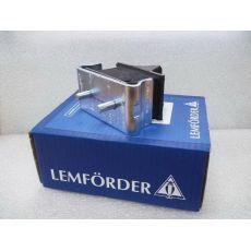 Подушка двигателя Lemforder 1886901