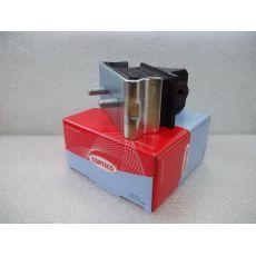 Подушка двигателя CORTECO 21652696