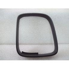 Зеркало L кольцо BSG BSG90915004
