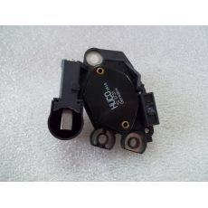 Таблетка генератора VALEO HUGO 130731