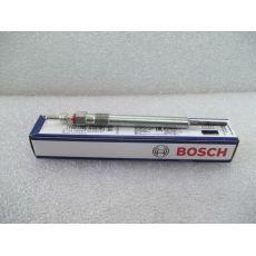 Свеча накала 2010>>> Bosch 0250403009