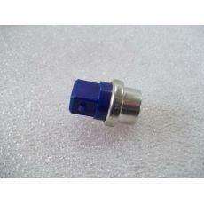 Датчик температуры (синий квадратный) VERNET WS2577