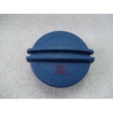 Крышка на расширительный бачок VERNET RC0011