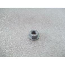 Гайка приемной трубы M10 VAG N02300411
