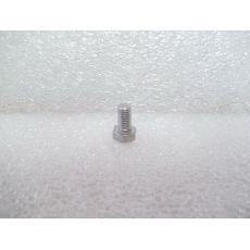 Болт М6х12 VAG N01021226