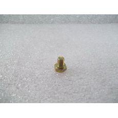 Болт М6х8 VAG N0102085