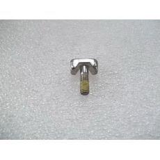 Клемма минусовая болт 19 мм VAG 3A0915138