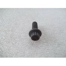 Турбина болт  VAG 068145800C