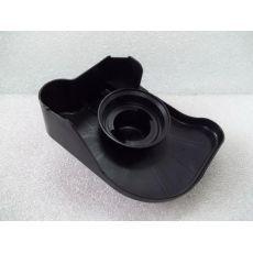Горловина маслозаливная 2.0 VAG 03L115308