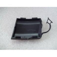 Крышка для буксировочной петли VAG 7E08072419B9