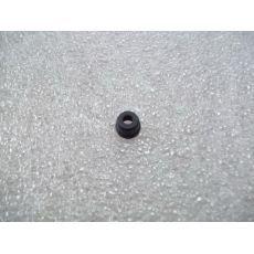 Ремкомплект на трубку сцепления VAG 1K0798741
