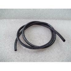Трубочка обратки 1 м GATES 3225-00050