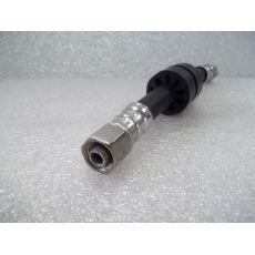 Топливопровод от насоса 2.5 VAG 070127511C