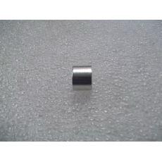 Механизм переключения передач: втулка Jp.Group 1131500500