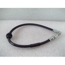 Трубка тормозная передняя (шланг) TRW PHB555